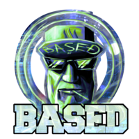 based-league200px.png