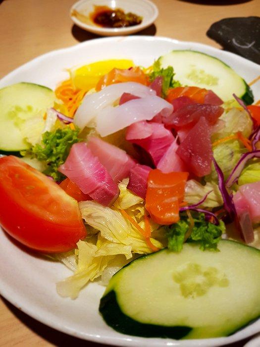 Sashimi Salad02.jpg