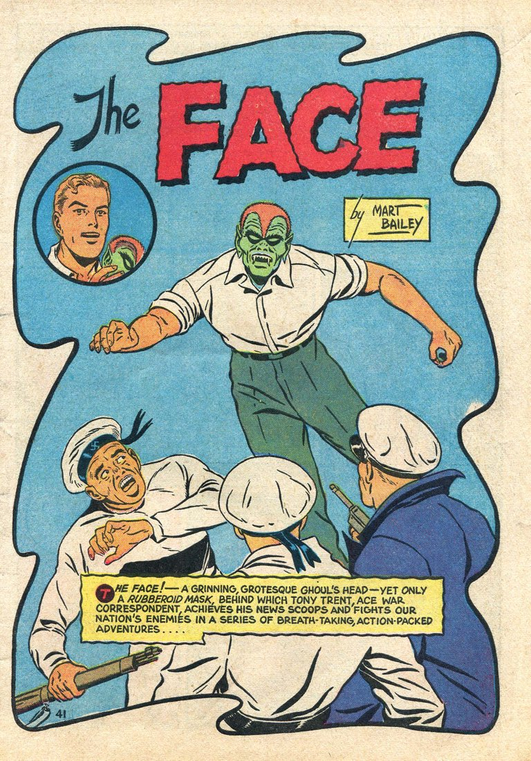 The Face 0002.jpg