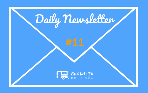 Daily newsletter #11.png