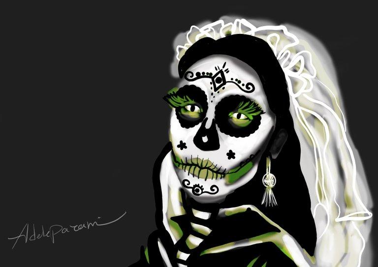 skull woman 1.jpg
