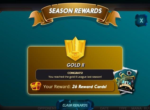 Gold 2 league.jpg