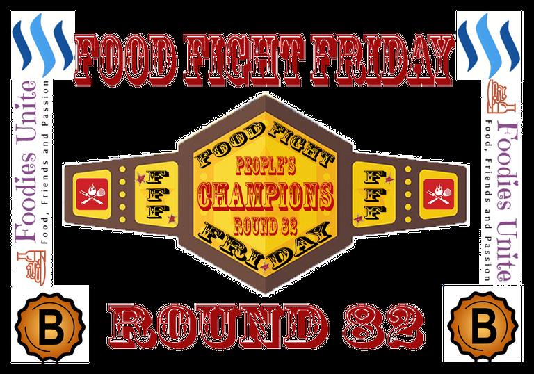 FFF-belt-round-82.png