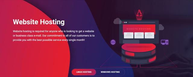 Website hosting.png