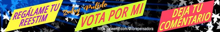 Cintillo_votame_5.jpg