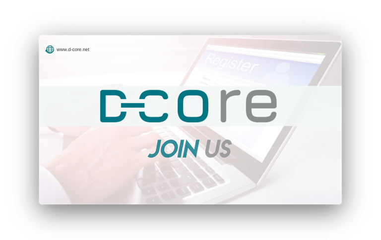 Dcore Join Us.png