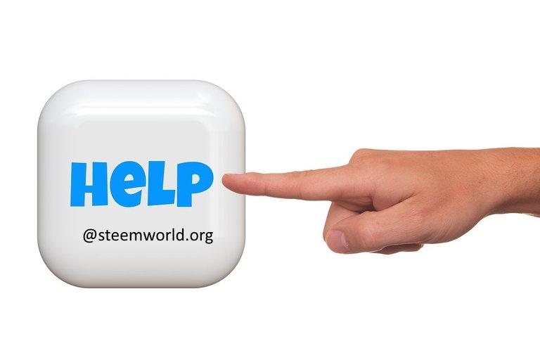 help steemworld.jpg