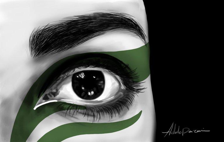adele eye (5).jpg