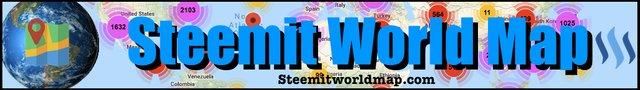 WorldMap banner.jpg