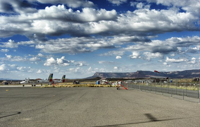 skywalk airport.jpg