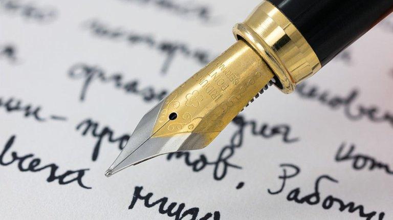 pen_writing_small.jpg