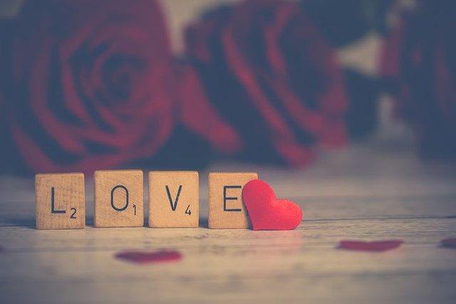 love-3061483__480.jpg