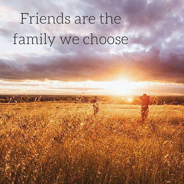 friends, family.jpg