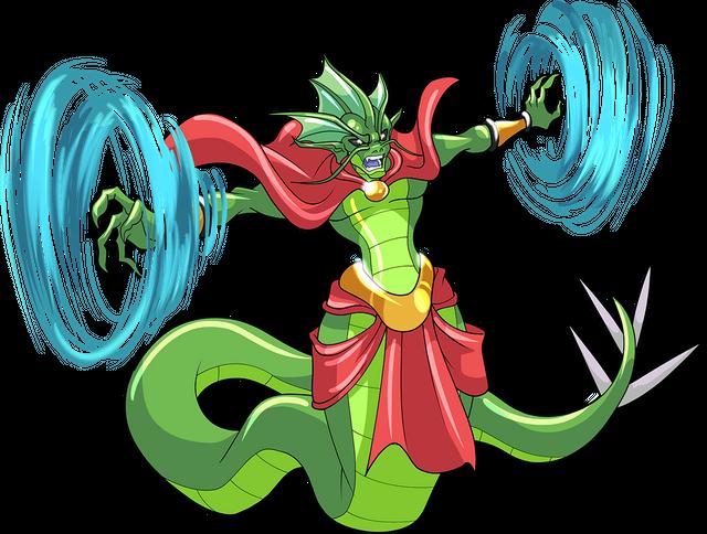 Naga Windmaster.png
