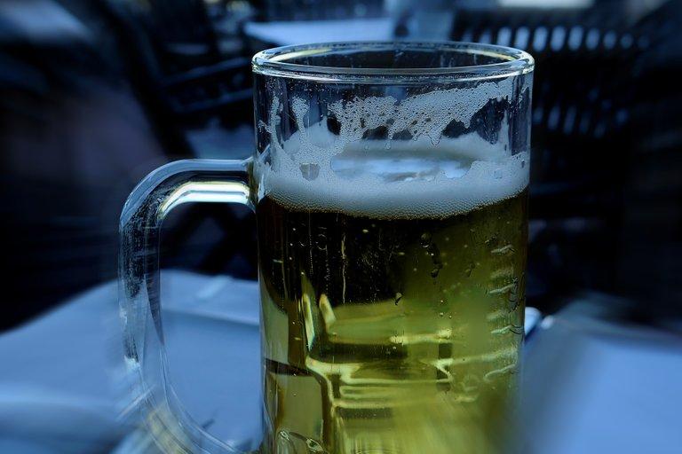 beer-2593427_1920.jpg