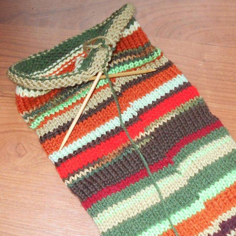 stripewizardscarf.jpg