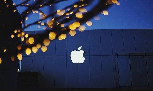 apple-1839363_640.jpg
