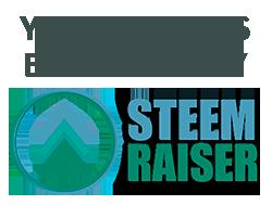 steem-raiser-vote.png