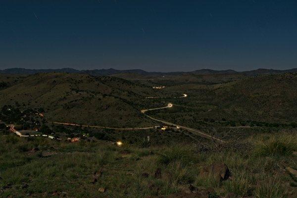 Fort-Davis-Trip28.jpg