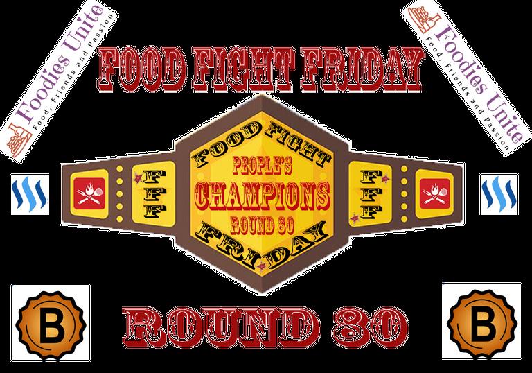 FFF-belt-round-80.png