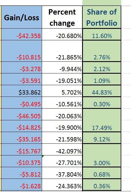 portfolio crash.JPG