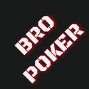 @bro.poker