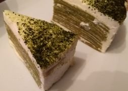 LAST CAKE (2).jpg