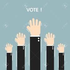 vote elections.jpeg