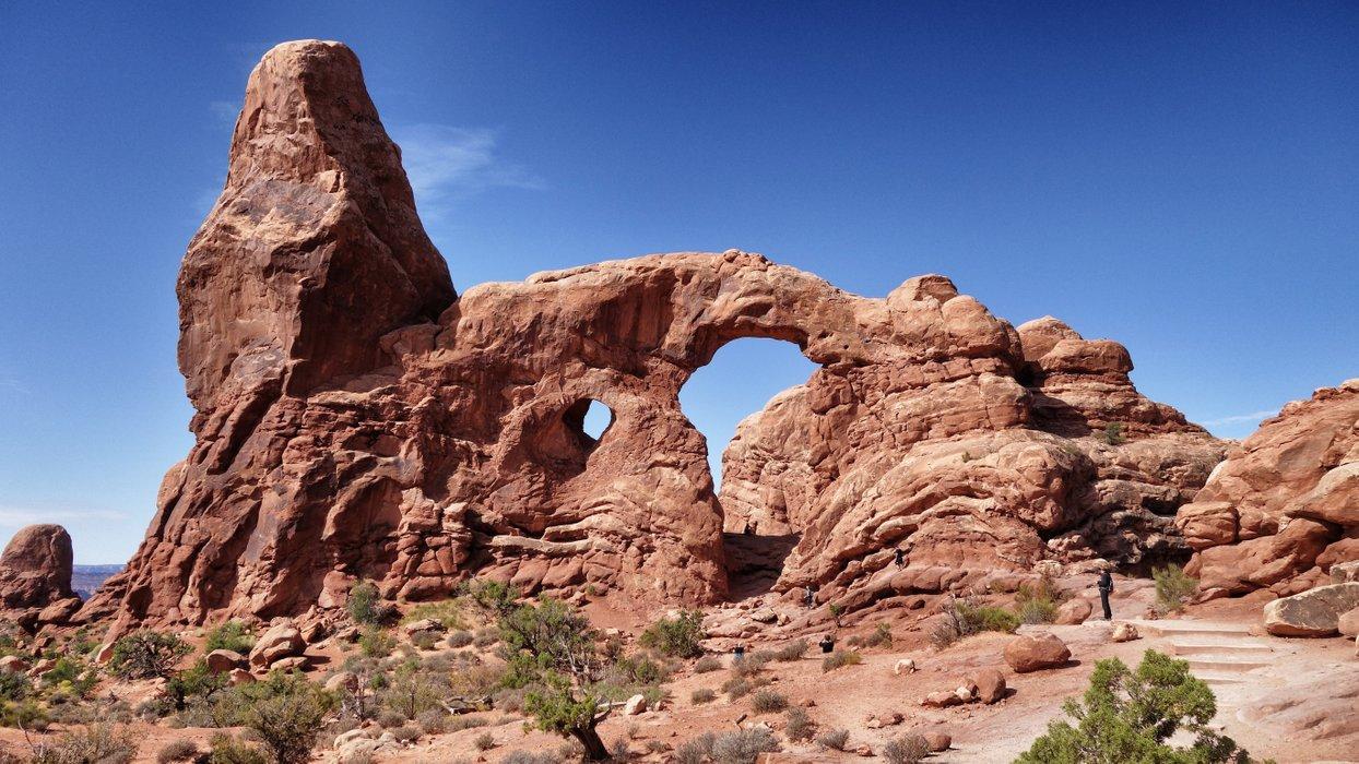 arches NP (7).JPG