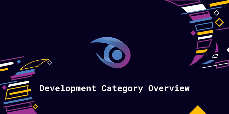 category_overview.png
