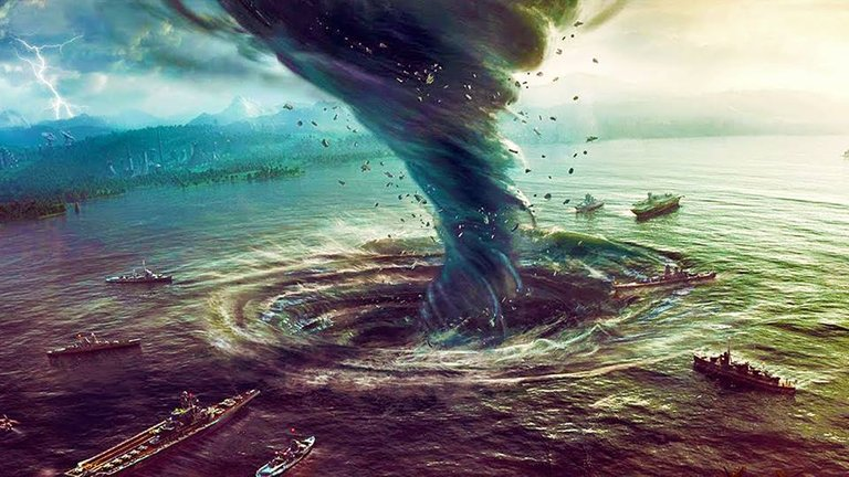 Climate Change2.jpg