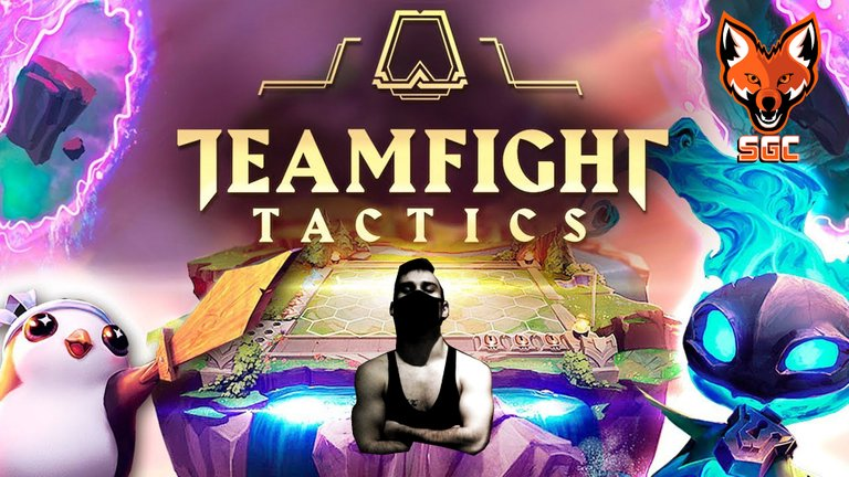 teamfight-tactics.jpg