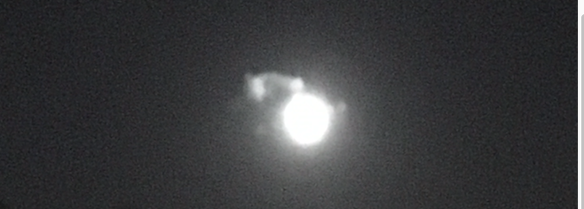 full moon pic.png