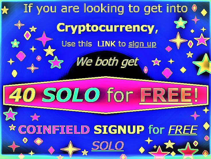 coinfieldAdPoster.png