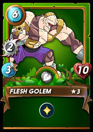 Flesh Golem_lv3.png