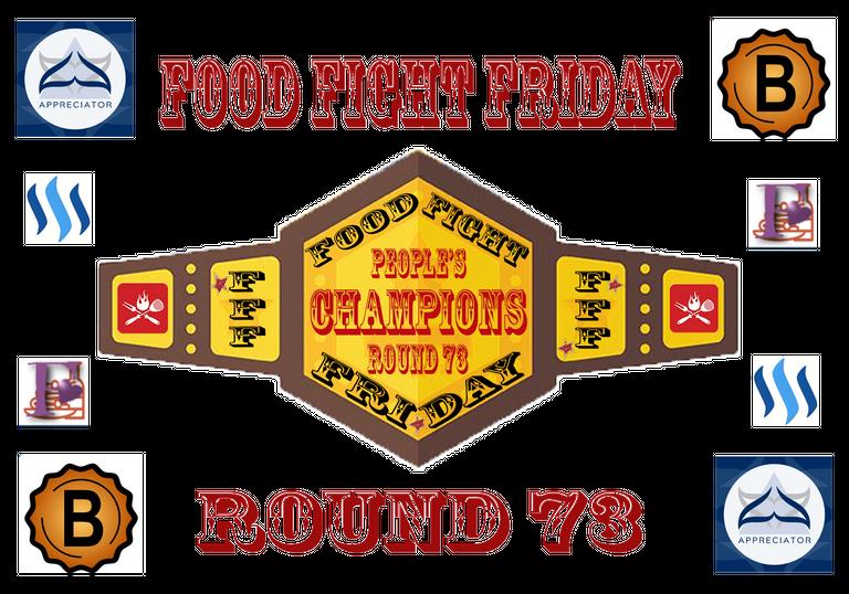 FFF-belt-round-73.png