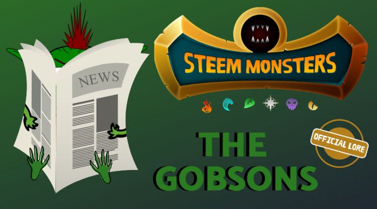 THE+GOBSONS+cover.png