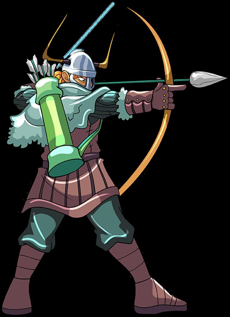 Highland Archer.png