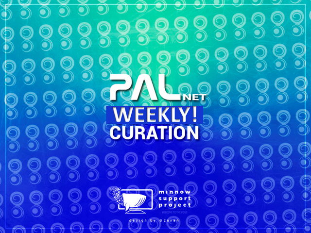 PALNET curation.png