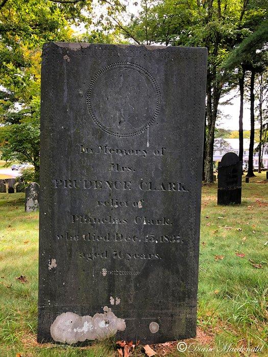 Clark tombstone.jpg