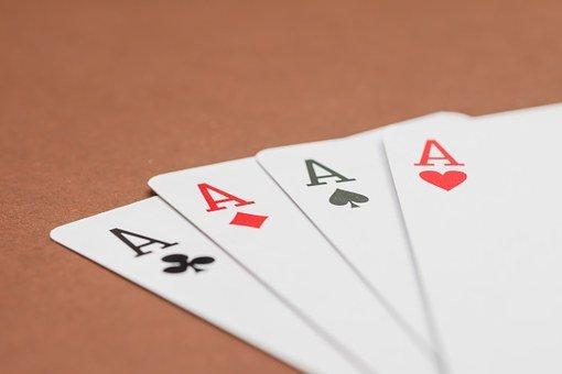 poker-570705__340.jpg