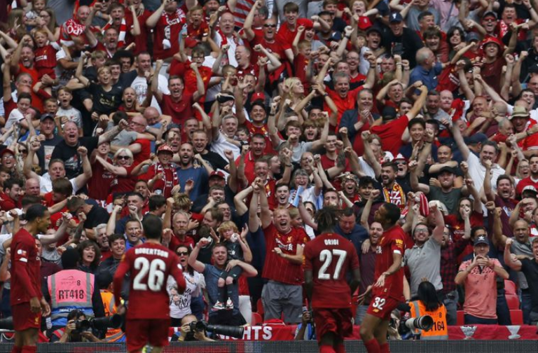 liverpool crowd.png