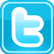 Twitter_Logo_Mini.png