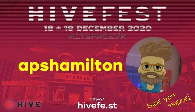 hivefest_attendee_card_apshamilton.jpg