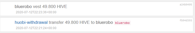 Screenshot_20200713 bluerobo Hive.png