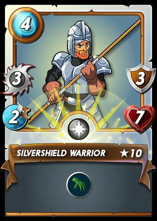 Stache Silvershield Warrior_lv10.jpg