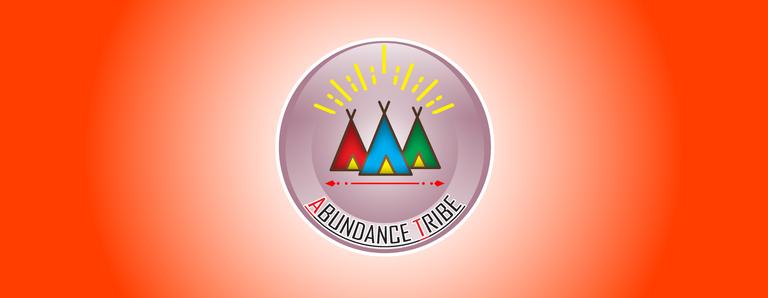 abundance_Artboard 12_Artboard 12.png