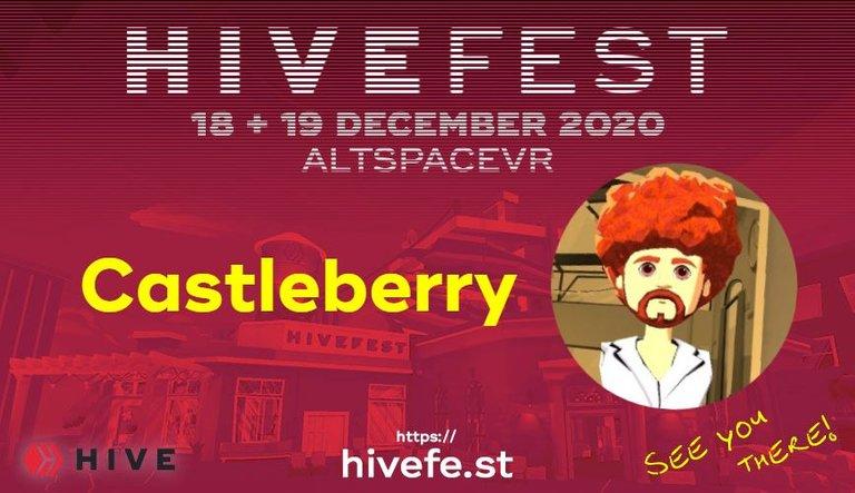 hivefest_attendee_card_Castleberry.jpg
