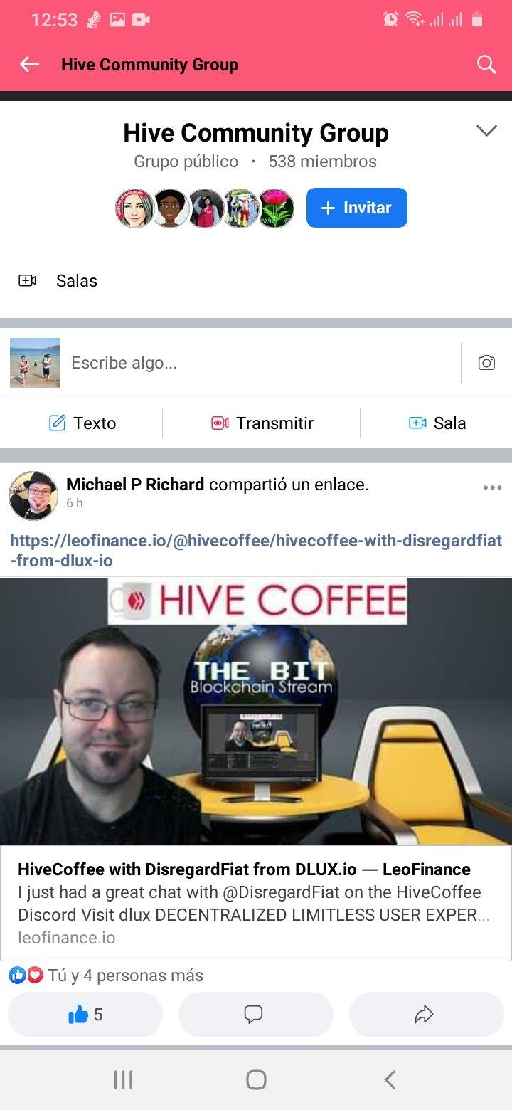 Screenshot_20210201005321_Lite.jpg