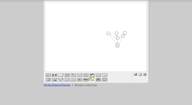 Screenshot_20201231 bomomo2.png